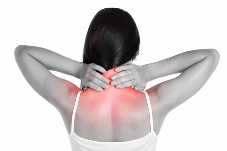 Медикаментозное лечение шейного артроза